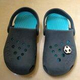 Кроксы Crocs Kids Electro 10C р.27 Оригинал