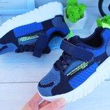 Крутые летние кроссовки для мальчишек