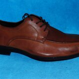 туфли alfani 48 размер