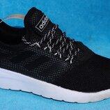 спорт кроссовки adidas 38 размер