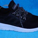 adidas кросы 38 размер