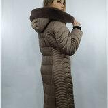 Пальто Зима Р-Ры 50 52 54 56 58 60 Вашему вниманию представлен зимний женский плащ - практичны