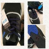 Primark модные кроссы на мальчика р 33/34 21 см по стельке