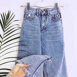 Новиночки Классные джинсы, размеры 40- 46