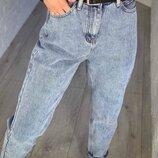 Новиночки Классные джинсы, размеры 44- 48