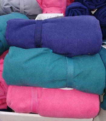 Пляжное полотенце из микрофибры ,полотенце микрофибра,100х180