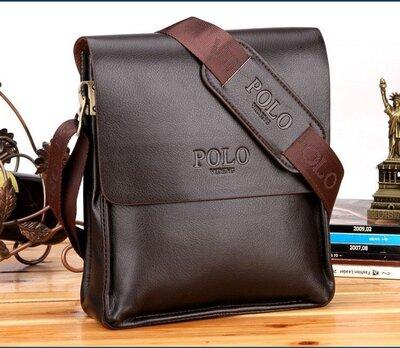 сумка Polo Videng