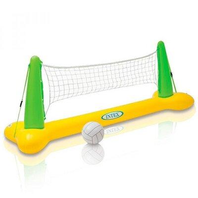 Игра 56508 Волейбол на воде