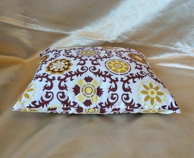 Подушки для растяжки,для медитации йогам