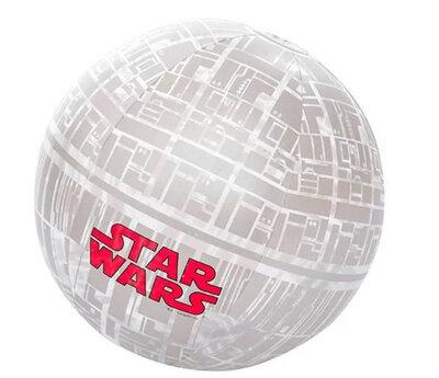 Надувной мяч Звездные Воины Bestway 91205, 61 см