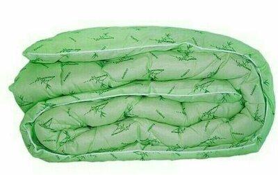 Демисезонные одеяла во всех размерах