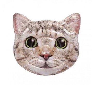 Надувной матрас Котик Intex 58784