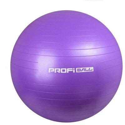 Фитбол мяч для фитнеса 85 см - Profiball