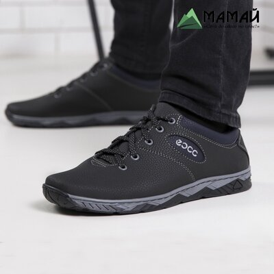 Наложка -50% Мужские кроссовки, туфли кросівки чоловічі ЛК 10