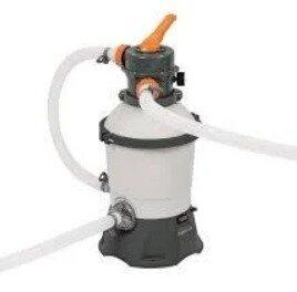 Фильтрационная установка Bestway 58515 FlowClear Песочная 3 м3/ч