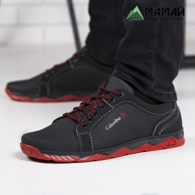обувь мамай