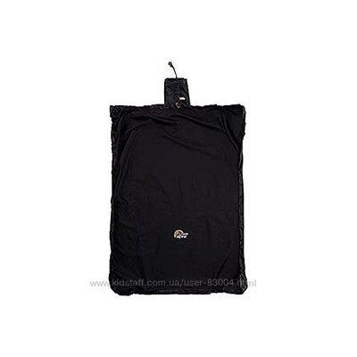Новый защитный чехол на рюкзак Lowe Alpine - р.XL 85-100 литров