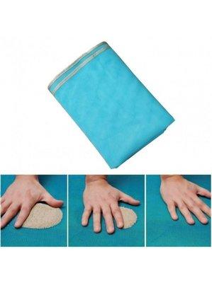 Коврик-Подстилка для пикника или моря анти-песок 200см x 200см Sand Free Mat