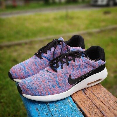 Кроссовки Nike 45р.