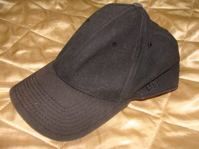 кепка New Era оригинал хлопок бейсболка шапка Nike