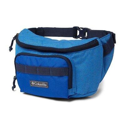 columbia сумка