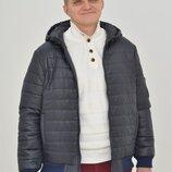 Мужская куртка с капюшоном распродажа