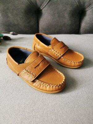 Туфлі 26 розмір