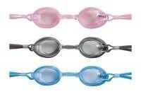 Продано: Очки для плавания Intex 55683 от 8 лет