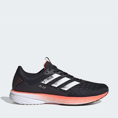 Мужские кроссовки Adidas SL20 EG1144