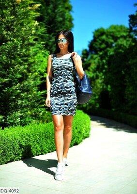 Платье philipp plein Размеры 42, 44, 46
