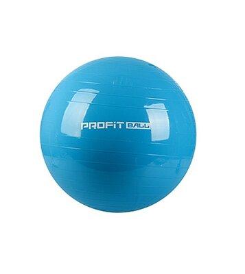 Мяч для фитнеса - 65см. MS 0382