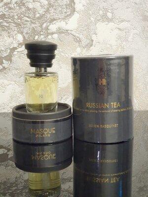 парфюм отливанты оригинал купить