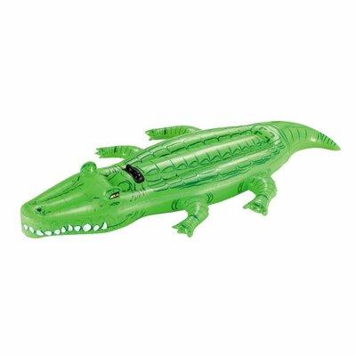 BW Плотик 41011 Крокодил