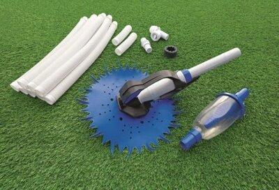 Вакуумный Набор для чистки бассейна Bestway 58339 AquaDip Pool Vacuum