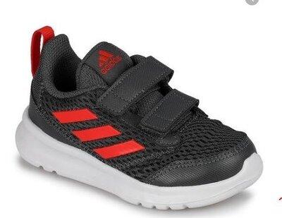 Кроссовки Adidas altarun cf 24