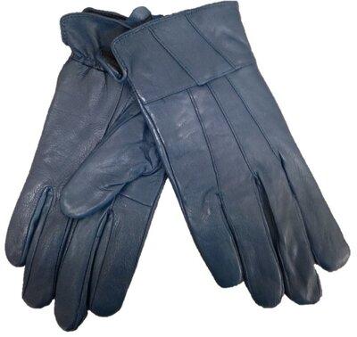 Перчатки женские кожа, перчатки кожаные, кожаные перчатки, перчатки