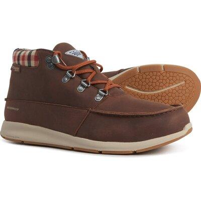Ботинки Columbia Sportswear PFG Bahama Omni-Tech® оригинал 42 44 45 46