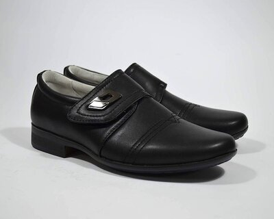 Туфлі B&G