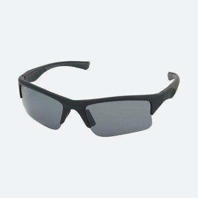 Мужские солнцезащитные очки UNIQLO