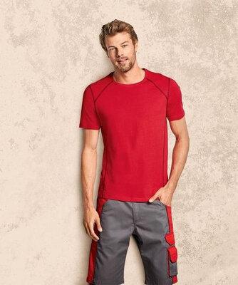 Комплект из 2-х футболок Livergy M