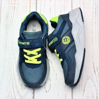 Низкая цена-супер качество Стильные кроссовки/кеды/ хайтопы для мальчика Том.м