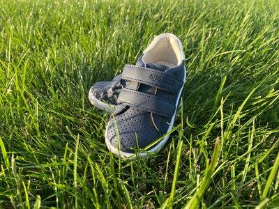 Продано: Кеди/кросівки apawwa Navy classic 20-25 для хлопчика