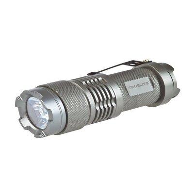 Продано: Фонарик True Utility TrueLite Mini 0.7W TU302