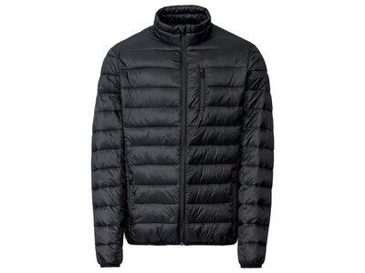 Куртка мужская демисезонная Livergy Германия, куртка чоловіча демісезонна. Розмір euro 50.