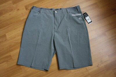 Мужские шорты Adidas размер 38 XL новые оригинал