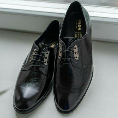 Якісні туфлі-тренд цього сезону