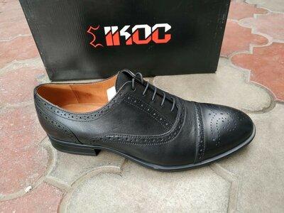 Броги взуття-для справжніх чоловіків