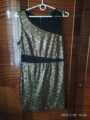 Фирменное платье от Atmosphere