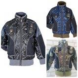 стильная куртка/ветровка в лоте зеленая или синяя качество отличное