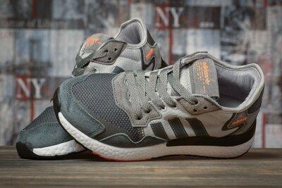 Кроссовки Adidas, унисекс, спортивные, 36,37,38,39,40, 41 размер, новинка, замша